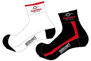 ATT Socken