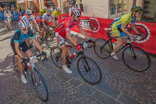 Foto: Alpe Adria Bikefestival
