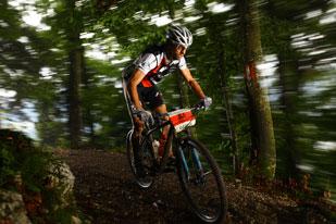 MTB-Challenge Mondsee (Foto: sportograf)