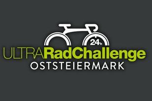 Das neue Rennen der Top Tour: Ultra Rad Challenge Oststeiermark