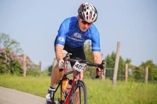 Neusiedler See Radmarathon (Foto: sportshot.de)