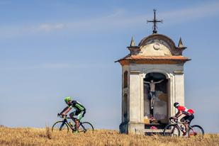 Ultra Rad Challenge, Kaindorf (Foto: Markus Tobisch)