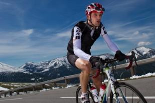 Knackige Anstiege und tolles Ambiente: der Kärnten Radmarathon Bad Kleinkirchheim