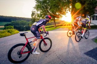 Ultra Rad Challenge 2020 (Foto: Markus Tobisch)