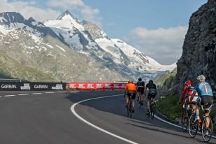 Großglockner Bike Challenge (Foto: Stefan Warmuth)